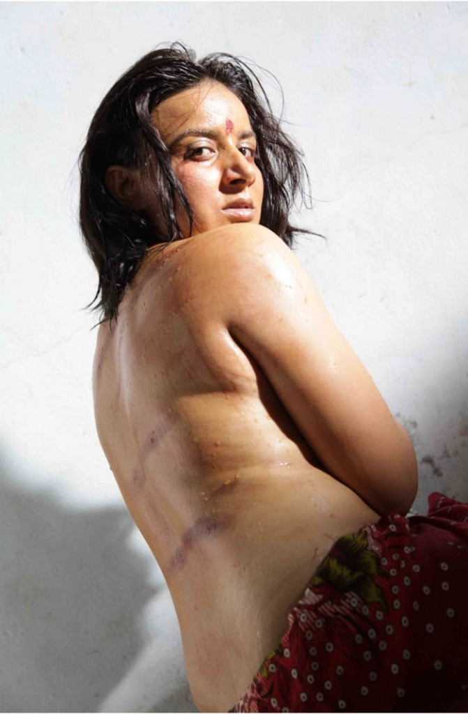 Kamapisachiindianactors Without Dress Video