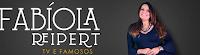 http://entretenimento.r7.com/blogs/fabiola-reipert/giovanna-antonelli-e-nero-nao-emplacam-em-novela/2015/11/12/