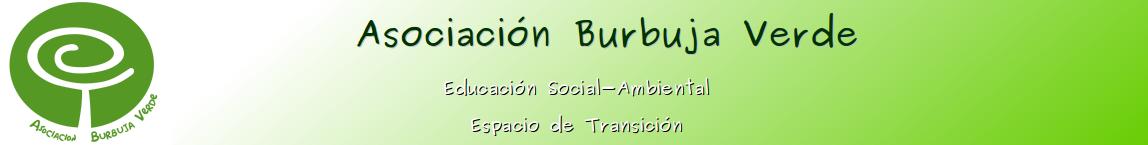 Asociación Burbuja Verde