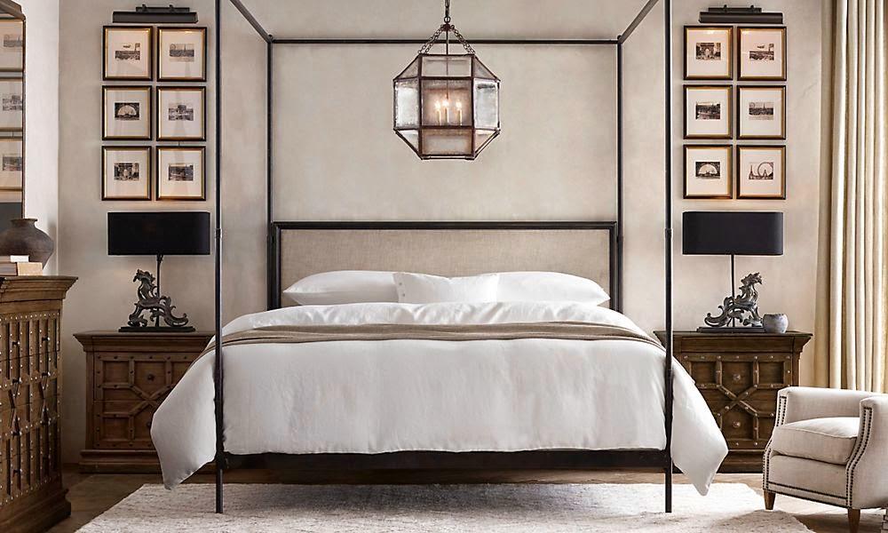Symmetrical Balance Interior Design symmetrical balance in interior design | shawna lynn style