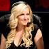 Renee Young nos comentários do RAW em breve?