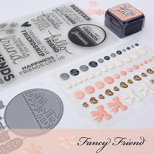 http://doodlebugswa.com/collections/kits