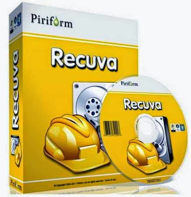 Download Recuva 1.51.1063 Free Full Version Software
