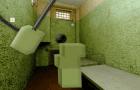 Diamond Prison Escape