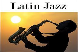 Latin Jazz Colección