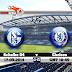 مشاهدة مباراة تشيلسي وشالكة بث مباشر علي بي أن سبورت دوري الأبطال Chelsea vs Schalke 04