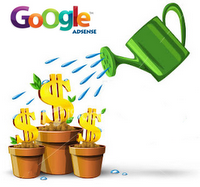 como-optimizar-adsense
