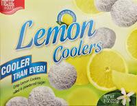 http://3.bp.blogspot.com/-MeyXn4j50FU/VVtcr11dbuI/AAAAAAAA6E4/BdbXi-qpdDM/s200/lemon%2Bcoolers.jpg