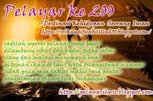 ::: Award dari pelayarilmu.blogspot.com :::