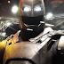 Preview night revela novos detalhes de Batman vs Superman