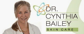 http://www.drbaileyskincare.com/blog/do-uv-sun-rays-go-through-windows/