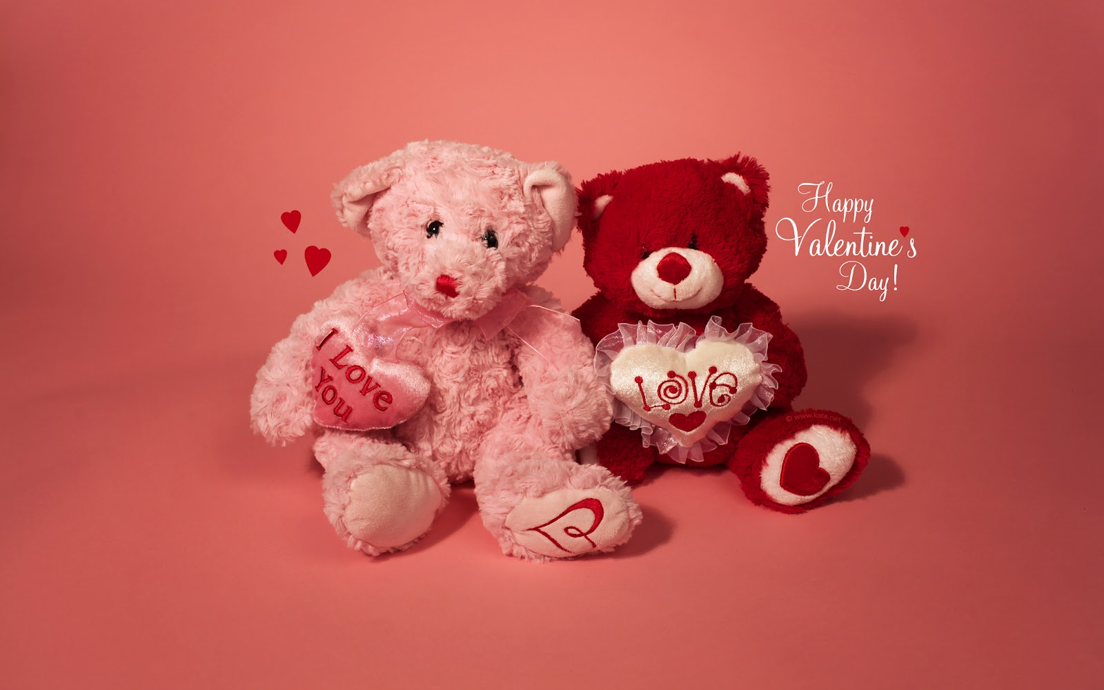 Top Valentine Day Gifts