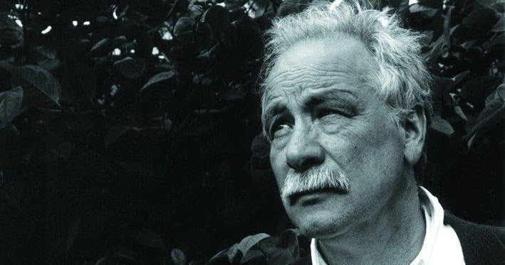 Why You Should Be Reading W G Sebald A Piece Of Glitter Wallpaper Creepypasta Choose from Our Pictures  Collections Wallpapers [x-site.ml]