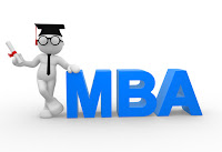 Top & Best 10 Distance MBA Colleges In India