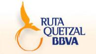 Ruta Quetzal BBVA