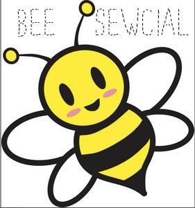 Bee Sewcial