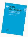 Guía para la evaluación y mejora de la educación inclusiva