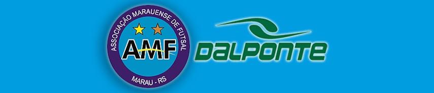 AMF/DalPonte Futsal