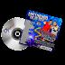 CD Scorpion Sound Prime Misturado Vol 03 - Studio 2 irmãos