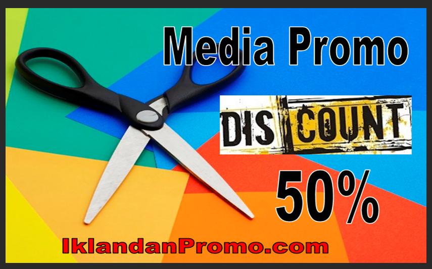 Media Promosi Gratis Media Promosi Untuk Memasarkan