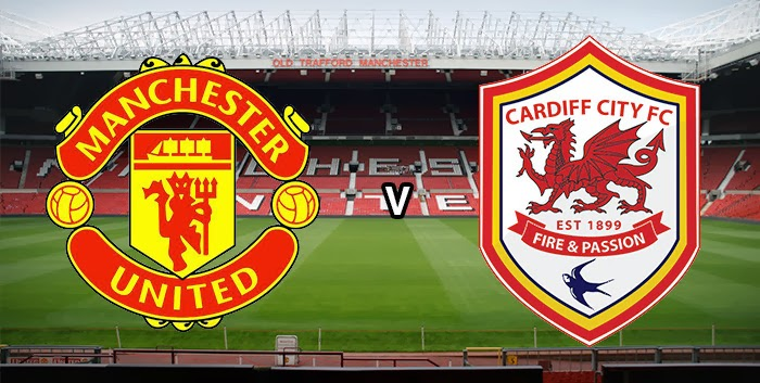 pronostico-manchester-united-cardiff-premier-league