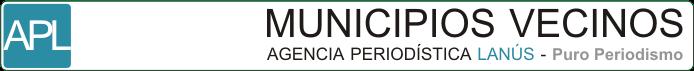 Municipios Vecinos