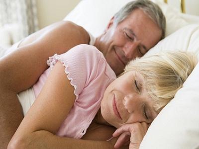 Sommeil maman sex porn