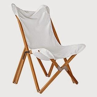 http://www.serenaandlily.com/Outdoor/Outdoor-Beach-Towels-Gear-Butterfly-Chair-White