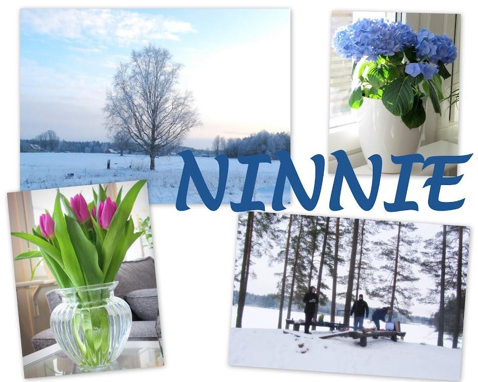 Ninnie