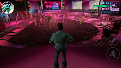 gta vice city android hd download - gta 3d vice city apk - vice city android oyun indir