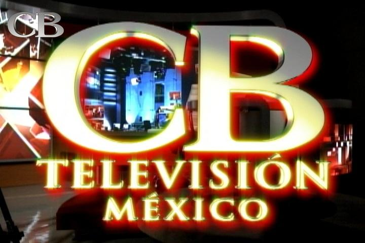 CB Television Tv Online