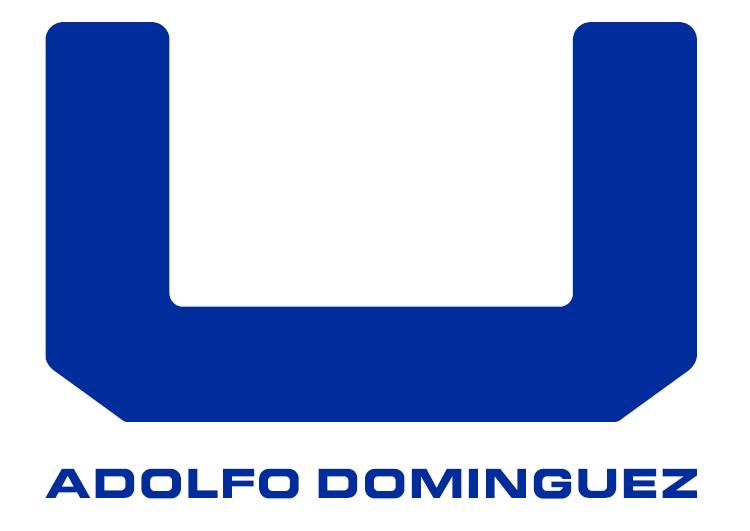 Adolfo Dominguez was born 1950 in Ourense, Galicia, an impoverished ...: runwayfashionworld.blogspot.com/2012/04/fashion-designers-to-z...