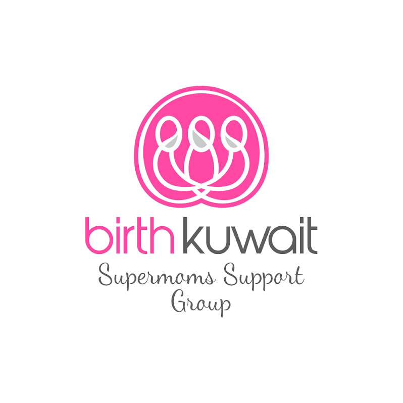 BirthKuwait Super Moms