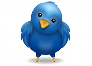 membuat-widget-twiter-terbang
