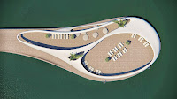 13-Sennkka-Pier-Lounge-by-Nuvist-Architecture-and-Design