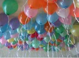 cmo decorar con globos una fiesta de cumpleaos infantil despedida reunin con nios cmo decorar