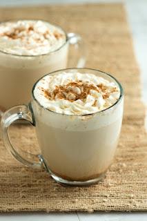 37 pumpkin recipes best homemade pumpkin spice latte