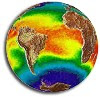 CLIMA MUNDIAL
