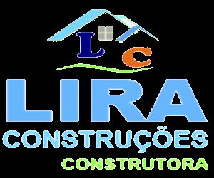 Lira Construções
