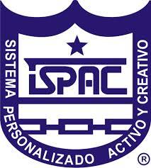 Instituto I.S.P.A.C