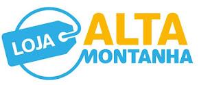 Loja AltaMontanha