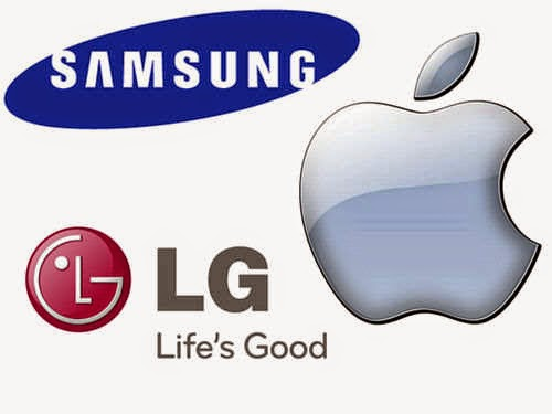 Samsung-signs-mega-deals-to-supply-DDR4-RAM-for-the-iPhone-6S-and-the-LG-G4