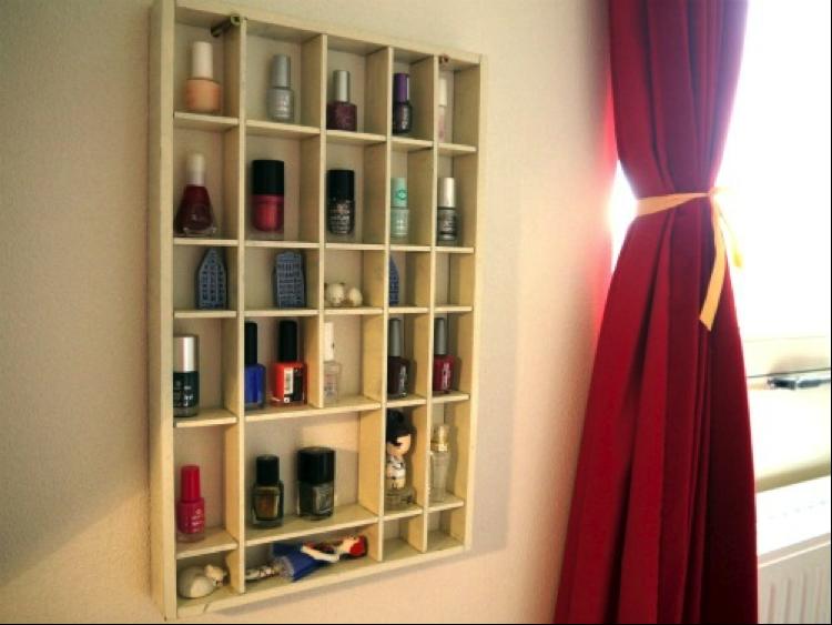 Heleen blog goedkoop en slim je kamer inrichten for Je kamer inrichten
