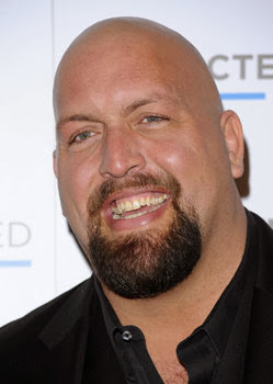 Big Show Hd Wallpapers Free Download