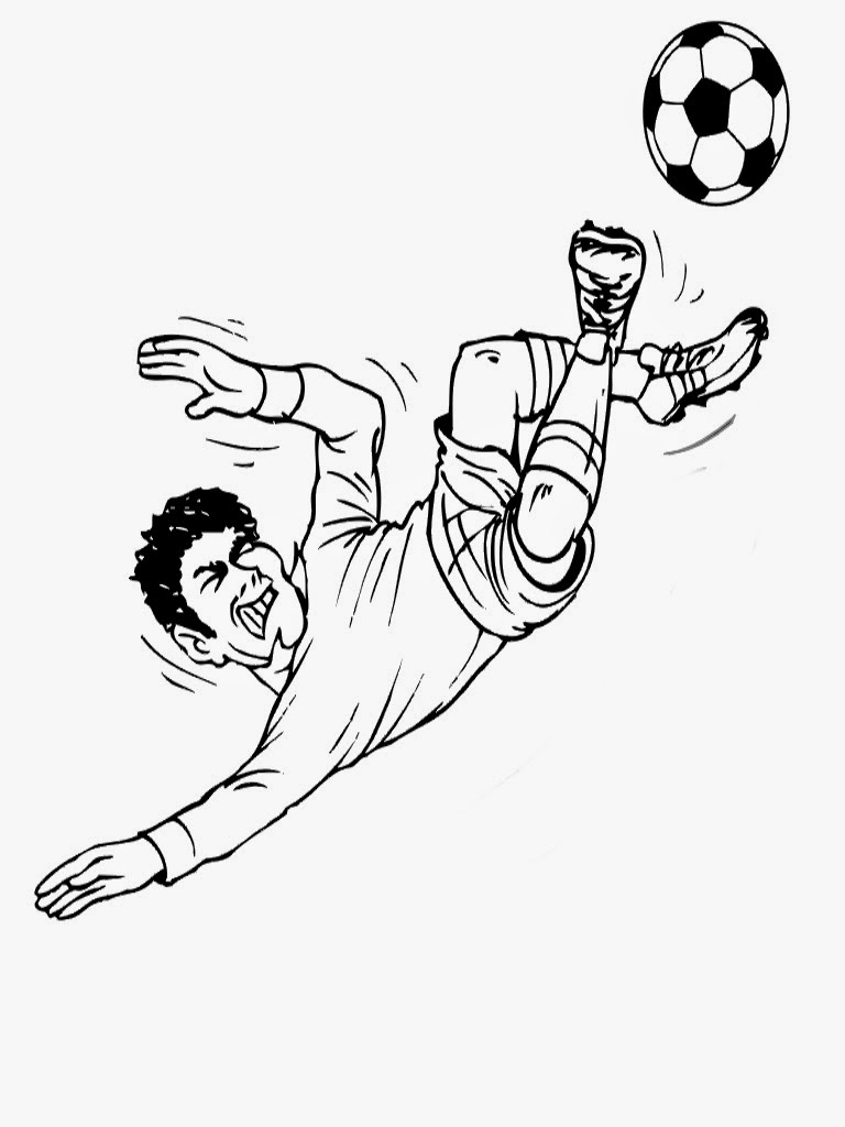 Manchester united football team free colouring pages for Manchester united coloring pages