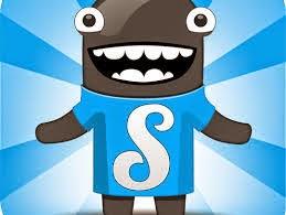 Songza iPad App