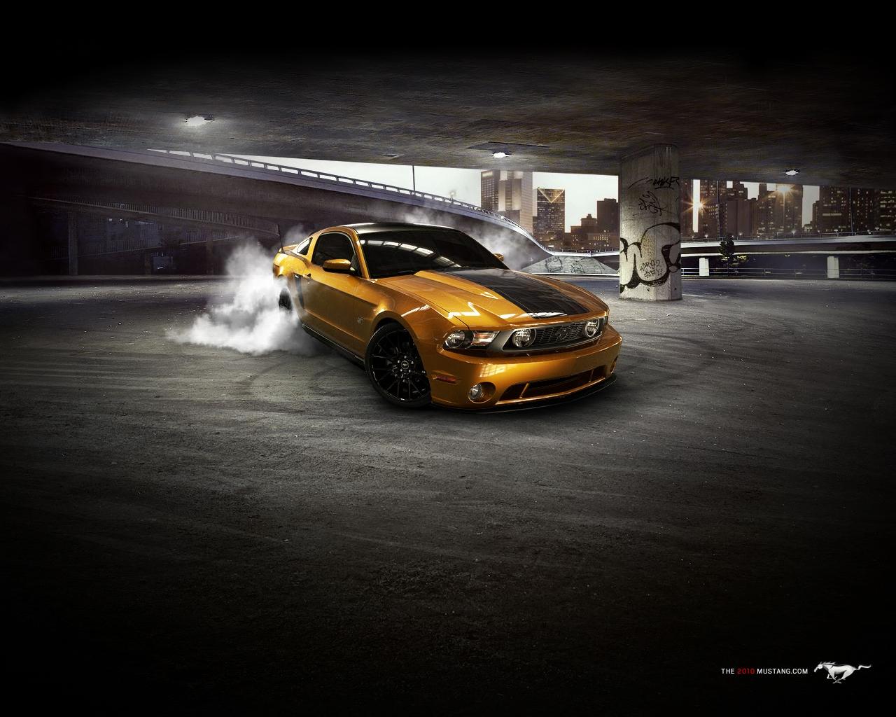 http://3.bp.blogspot.com/-MfTXa5xGbzc/UFEV1JYP4aI/AAAAAAAAKHA/iD7WFhy9CBk/s1600/Fondos-de-pantalla-HD-autos-mustang-Wallpaper.jpg