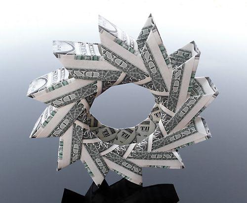 http://3.bp.blogspot.com/-MfTejxBZ_CY/Th5r-ghg5TI/AAAAAAABG2E/sjeVNstWr-M/s1600/dollar_origami_art_04.jpg