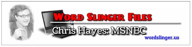http://www.zoreks.com/chris-hayes.html