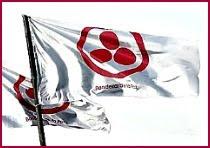"""Premio """"Bandera de la Paz"""" 2012"""